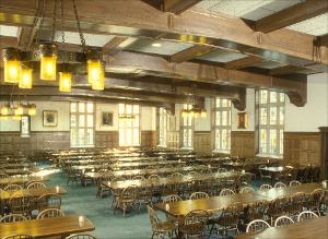 Refectory_Interior_19871017.jpg.jpg