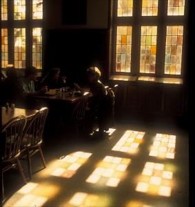 Refectory_Windows_19871017.jpg.jpg