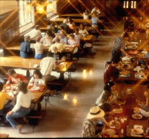 Refectory_Students_Hyde_Hall_19871017.jpg.jpg