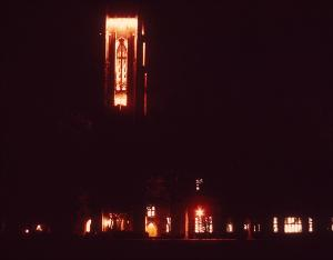 Campus_Haliburton_Tower_Lights.jpg.jpg
