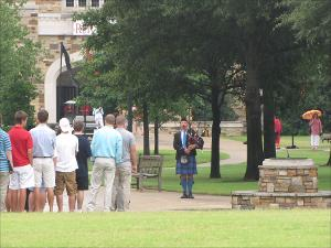 Tutwiler_procession_august_17_2012 006.jpg.jpg
