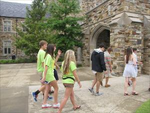 Tutwiler_procession_august_17_2012 015.jpg.jpg