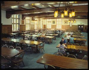 West_Dining_Hall.jpg.jpg