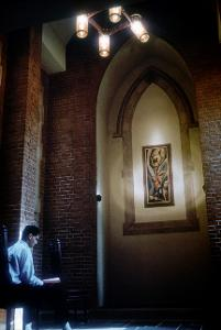 BG_prayer_room_002.jpg.jpg
