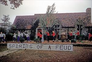 Homecoming decorations_fraternity_lodge_1962.jpg.jpg