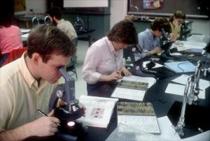 students in Olcese biology lab_c1988 _ (11).jpg.jpg