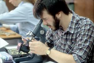 students in Olcese biology lab_c1988 _ (6).jpg.jpg