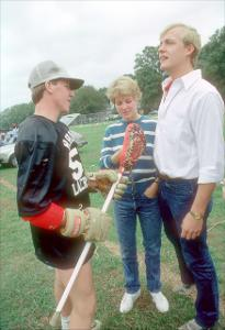 1988_homecoming_13.jpg.jpg