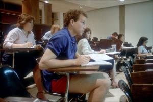 students in class_c1988 (23).jpg.jpg