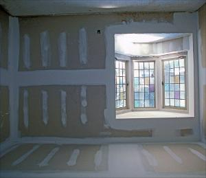 East_Villiage_Construction_window_006_2001.jpg.jpg
