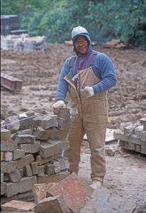 East_Villiage_Construction_Worker_03_2001.jpg.jpg