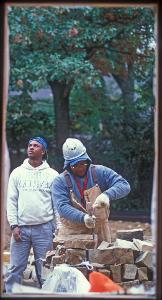 East_Villiage_Construction_Worker_06_2001.jpg.jpg