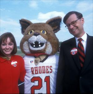Homecoming_Troutt_Mascot_2000.jpg.jpg