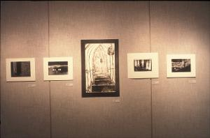 19960330_clough-hanson_juriedstudentshow_12.jpg.jpg