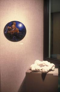 19990424_clough-hanson_senior_thesis_art_exhibit_01.jpg.jpg