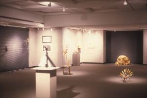 19990424_clough-hanson_senior_thesis_art_exhibit_03.jpg.jpg