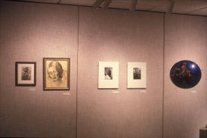 19990424_clough-hanson_senior_thesis_art_exhibit_05.jpg.jpg