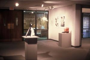 19990424_clough-hanson_senior_thesis_art_exhibit_06.jpg.jpg