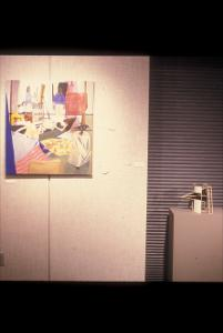 19990424_clough-hanson_senior_thesis_art_exhibit_07.jpg.jpg