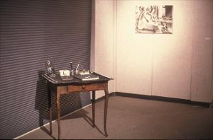 19990424_clough-hanson_senior_thesis_art_exhibit_08.jpg.jpg