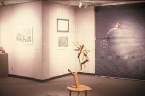 19990424_clough-hanson_senior_thesis_art_exhibit_09.jpg.jpg
