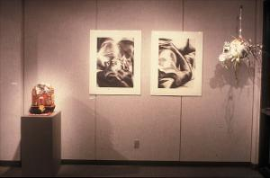 19990424_clough-hanson_senior_thesis_art_exhibit_10.jpg.jpg