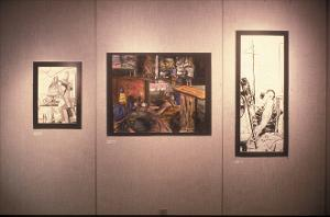 19990424_clough-hanson_senior_thesis_art_exhibit_11.jpg.jpg
