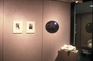 19990424_clough-hanson_senior_thesis_art_exhibit_13.jpg.jpg
