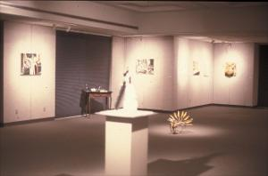 19990424_clough-hanson_senior_thesis_art_exhibit_12.jpg.jpg