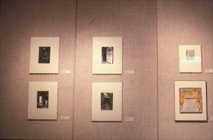 19990424_clough-hanson_senior_thesis_art_exhibit_17.jpg.jpg