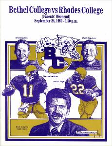 Cover_football_program_19940924270.jpg.jpg