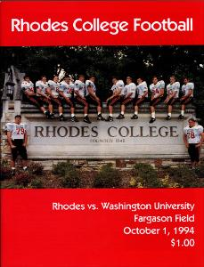 Cover_football_program_19941001271.jpg.jpg