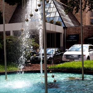 fountain_hilton_east_memphis20150723_0036.jpg.jpg