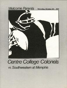 Cover_football_program_19791020148.jpg.jpg