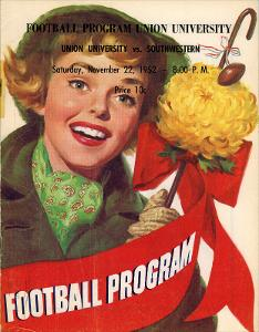 Cover_football_program_19521122012.jpg.jpg