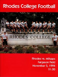 Cover_football_program_19941105279.jpg.jpg