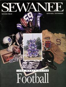 Cover_football_program_19951014287.jpg.jpg
