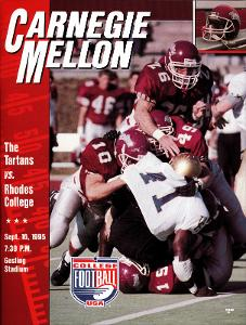 Cover_football_program_19950916281.jpg.jpg