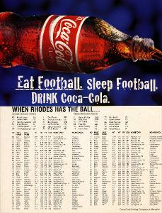 Cover_football_program_19960907297.jpg.jpg