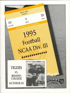 Cover_football_program_19951021288.jpg.jpg