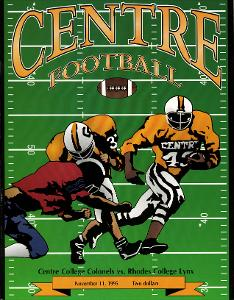 Cover_football_program_19951111293.jpg.jpg