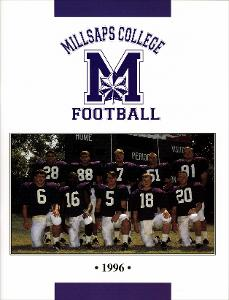 Cover_football_program_19960914299.jpg.jpg