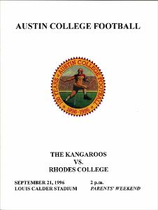 Cover_football_program_19960921302.jpg.jpg