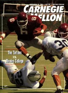 Cover_football_program_19960928303.jpg.jpg
