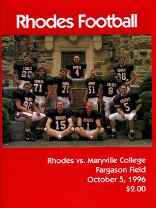Cover_football_program_19961005305.jpg.jpg