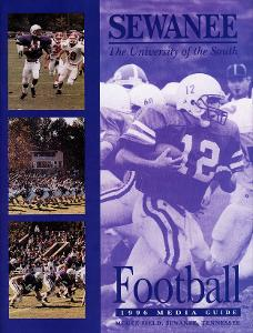 Cover_football_program_19961019307.jpg.jpg