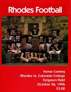 Cover_football_program_19961026311.jpg.jpg