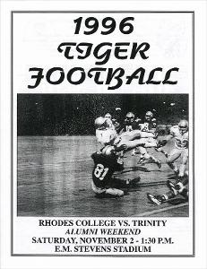 Cover_football_program_19961102312.jpg.jpg