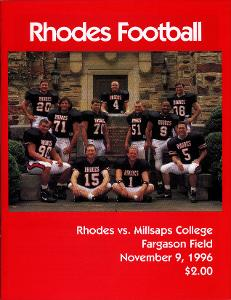 Cover_football_program_19961109313.jpg.jpg