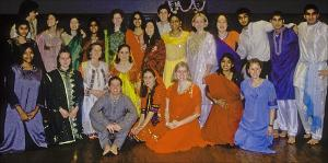 Diwali_Group_Photo_20001102.jpg.jpg